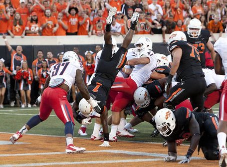 Okstate_2011_medium