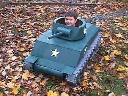 Tank11_medium