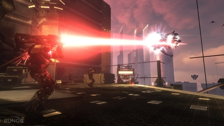 Halo-3-odst-2-1024x576_medium