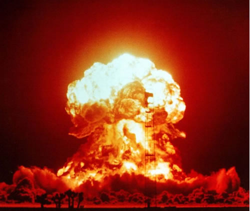 nuclear-bomb-badger