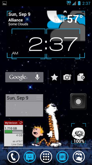 Screenshot_2012-09-09-02-37-18_medium