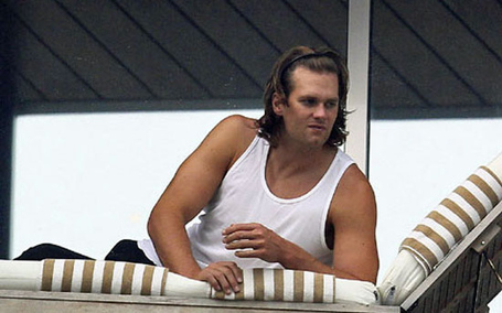 Tom-brady-hair_medium