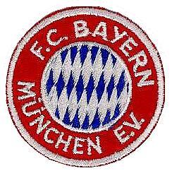1324023567_bayern-munich-germany-244x245px_medium