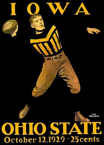 1929_ohio-state_vs_iowa_medium