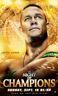 200px-wwe_night_of_champion_official_poster_medium