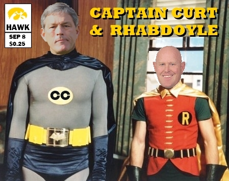 Captain_curt_medium_medium