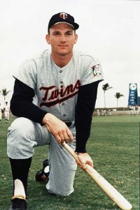 Harmon-killebrew-hof_medium