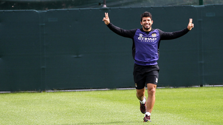 Aguero_20running_20man_20gallery_20holding_20still_ashx_medium