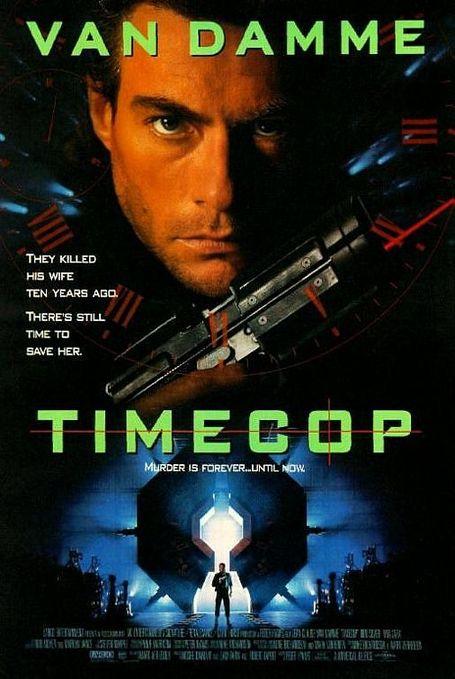 Timecop_medium
