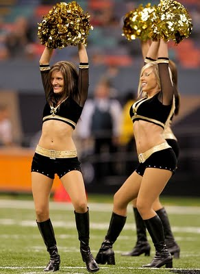 Saints-saintsations-cheerleaders_03__medium