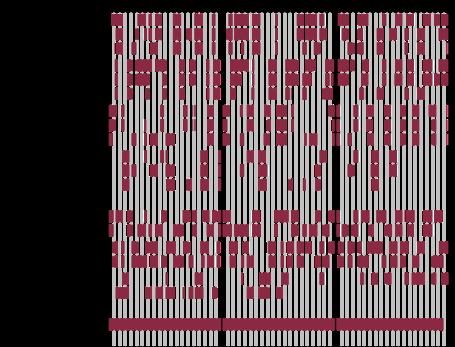 V0802g1037_medium