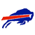 Buffalo_bills_medium