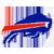 Buffalo_bills_medium