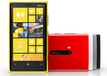 Nokia-lumia-920-1_medium