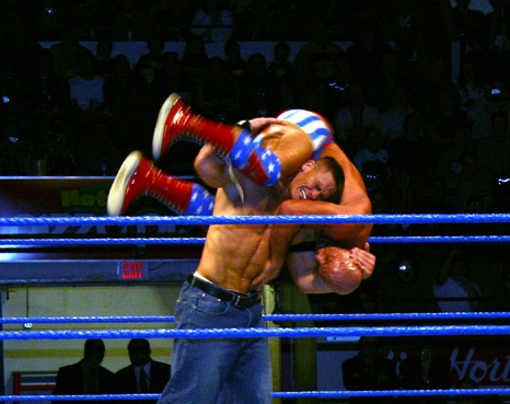 John_Cena_hits_the_F-U_on_Kurt_Angle.jpg