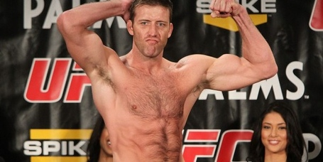 Bonnar_ufc-e1347510399213_medium