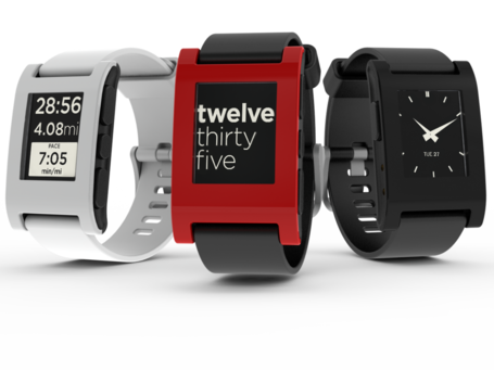 Pebble_watch_trio_group_04_medium