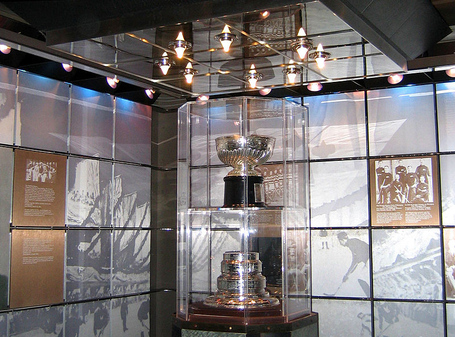 800px-hhof_vault_rotated_medium
