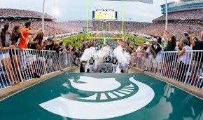 Msu-gameday-290x171_medium