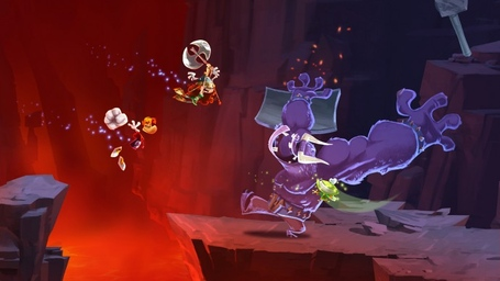 Raymanlegends_screenshot_ticklemonster_gc-690x388_medium