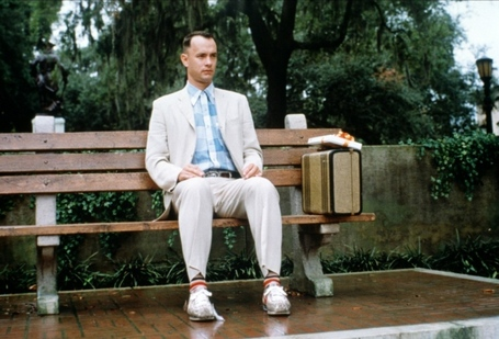 Forrest-gump-1994-02-g_medium