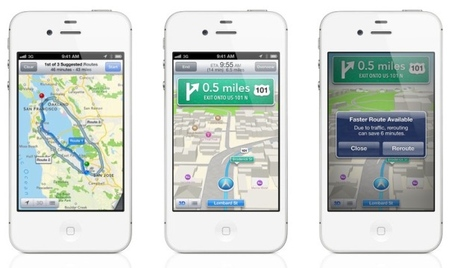 Ios6-maps_610x359_medium