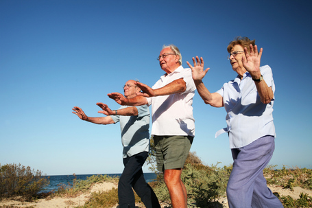 Elderly-doing-tai-chi_medium