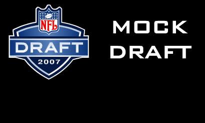 2007-mock-draft_medium