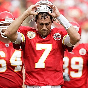 Matt-cassel-chiefs_medium