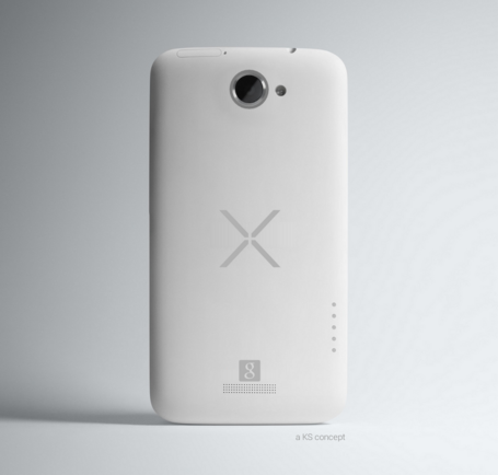 The_next_google_nexus_-_back_medium