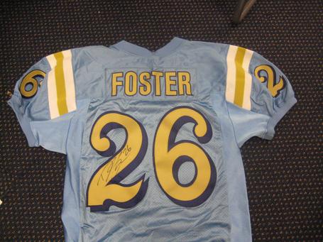 Foster-jersey-lg2_medium_medium