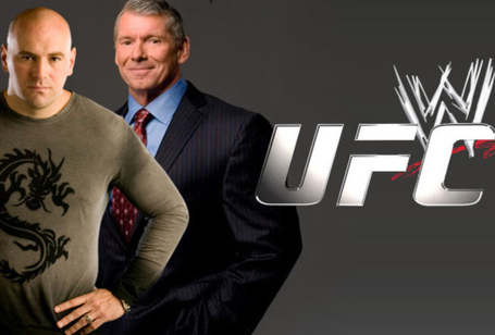 Ufc-wwe_crop_650x440_medium