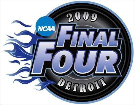 Detroitfinal4logo_medium