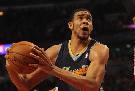 Javale_mcgee-640x434_medium