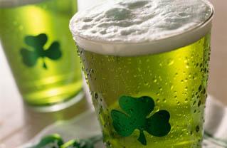 Green-beer-guinness-pints-st-patricks-day_medium