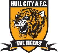 200px-hull_city_afc_medium
