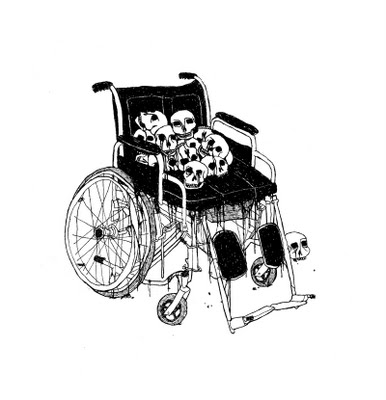Skulls_on_a_wheelchair_copy_medium