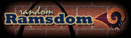 Ramsdom2_medium_medium_medium_medium
