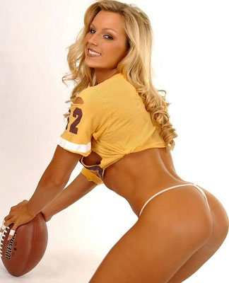 861d1249309009-hot-girls-thread-football-hottie-02_medium