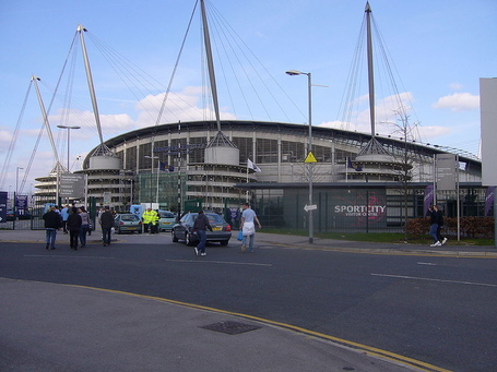 800px-city_of_manchester_stadium_jpg_medium