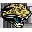 Jacksonville-jaguars_medium