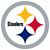 Pittsburgh-steelers-50x50_medium