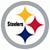 Pittsburgh-steelers-50x50_medium