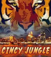 Cincyjungle_medium