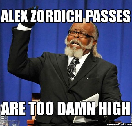 Jimmy-mcmillan-alex-zordich-passes_medium