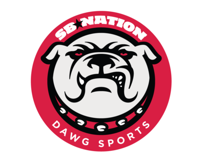 http://cdn0.sbnation.com/imported_assets/1201929/large_staging_sbnu_dawgsport.com.full.png