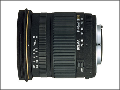 22880d1227540542-sale-sold-sigma-ex-24-60mm-f2-8-dg-auto-focus-lens-sigma2460_medium