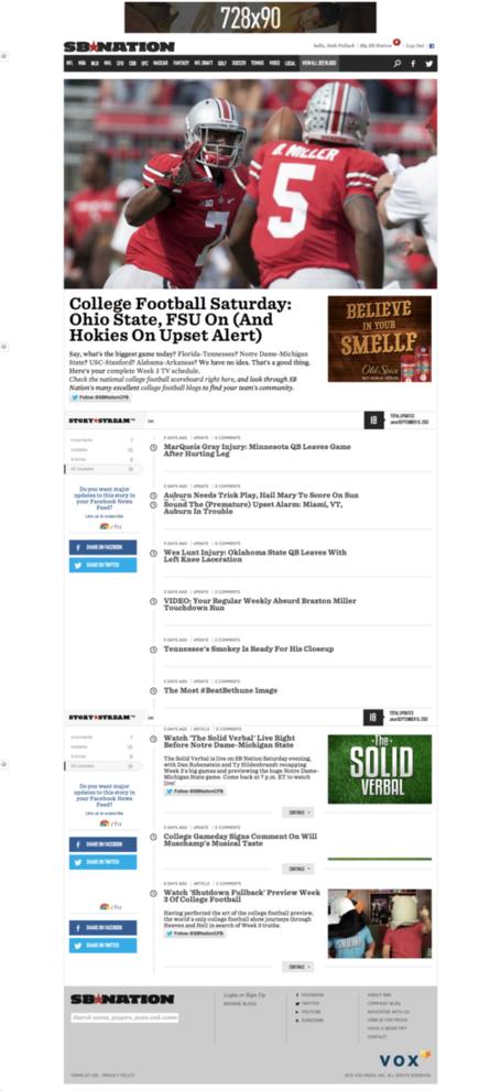 Storystream_full_page_cfb_medium_medium