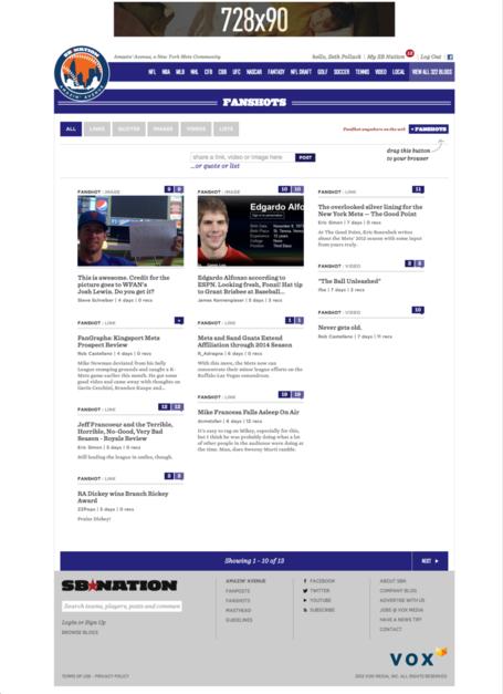 Fanshot_page_amazing_ave_medium_medium