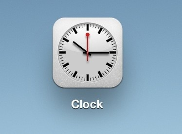 Ipad-ios6-clock_medium